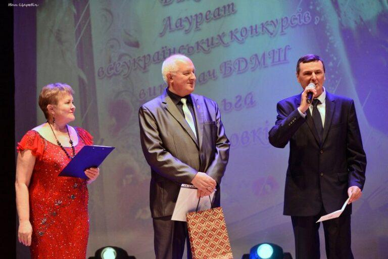 Сергій Сокур, Сергей Сокур